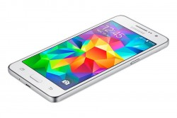 Samsung-Galaxy-Grand-Prime-Value-Edition