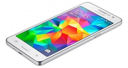 Samsung-Galaxy-Grand-Prime-Value-Edition
