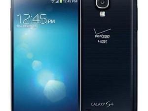 Samsung-Galaxy-S4-SCH-1545