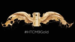 htc-one-m9-gold