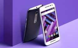 moto-g-turbo-edition-2