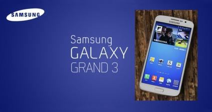 samsung-galaxy-grand-3
