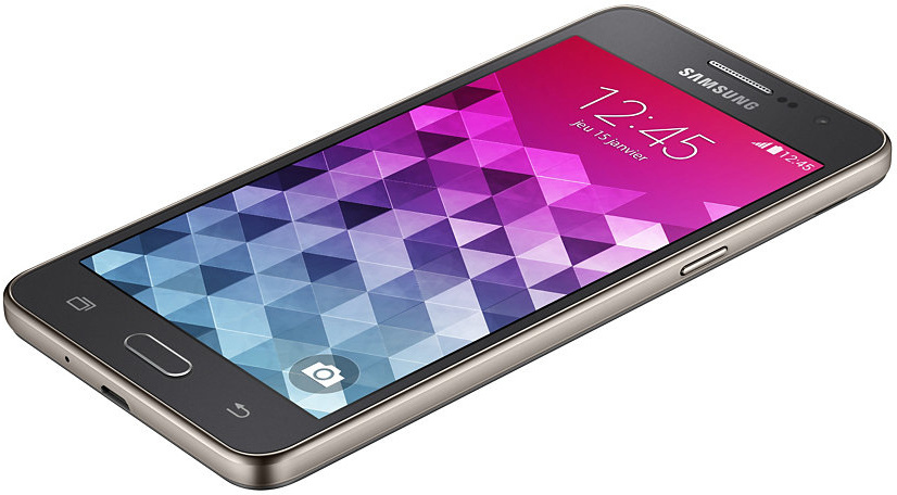 How to install TWRP Recovery on Samsung Galaxy Grand Prime SM-G531F