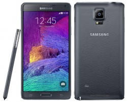 samsung-galaxy-note-4-2