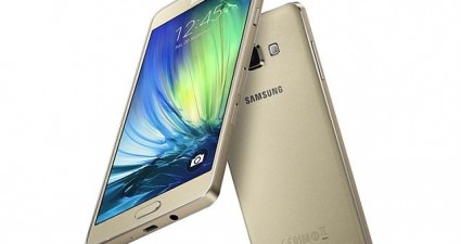 samsung_galaxy_a7_gold