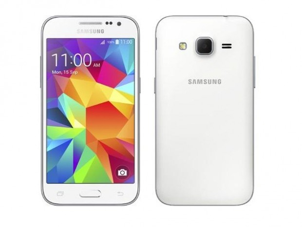 How to root Samsung Galaxy Core Prime SM-G360T1 on Android ...