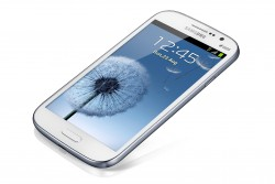 samsung_galaxy_grand_duos