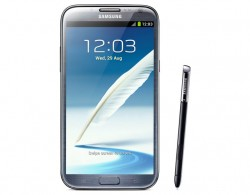 samsung_galaxy_note_2_gt-n7100