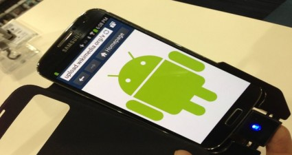 AndroidPhone
