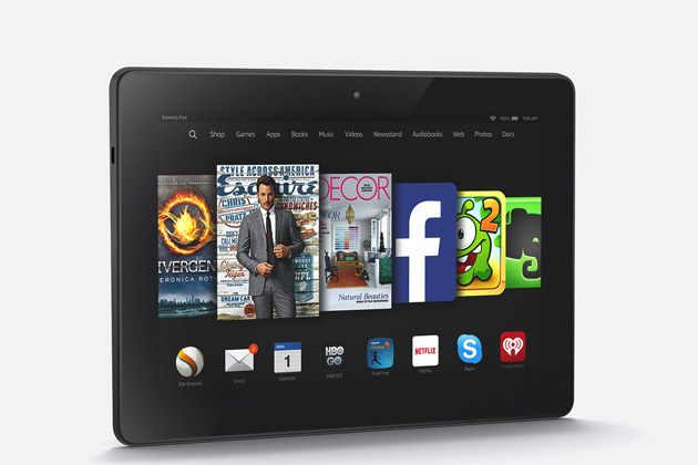 How to root Amazon Kindle Fire 4th Gen 2014 on Android 5 1 1 [Guide