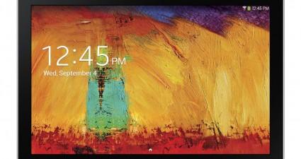 Galaxy-Note-10.1-2014