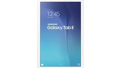 Galaxy-Tab-E-8.0-2016