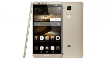 Huawei-Mate-7-CWM