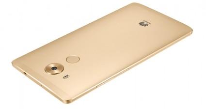 Huawei-Mate-8-L-29