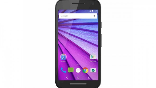 How To Root Motorola Moto G 2015 On Android 60 Guide Dottech
