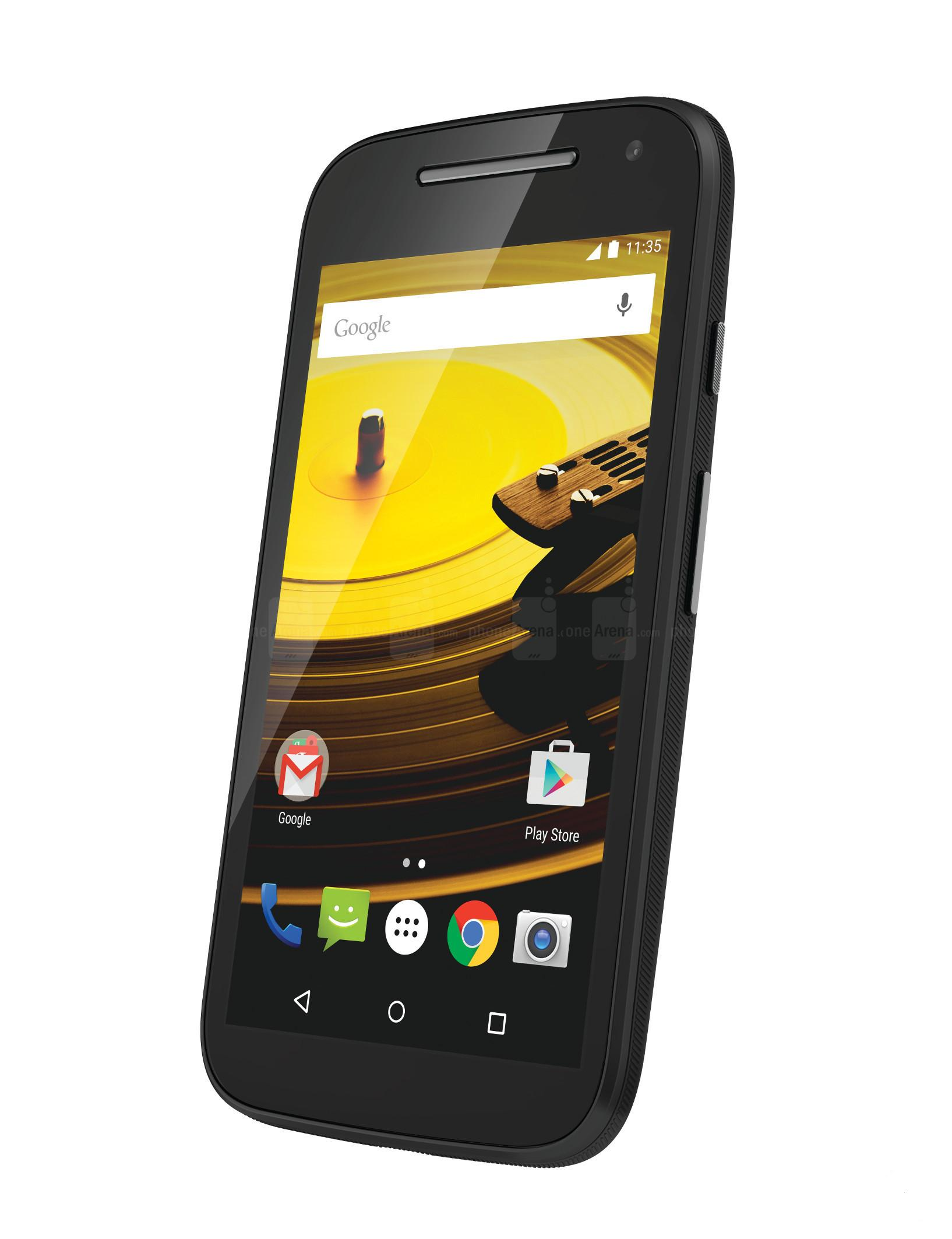 How to root Moto E 2015 XT1528 on Android 5.1 (Verizon Wireless ...