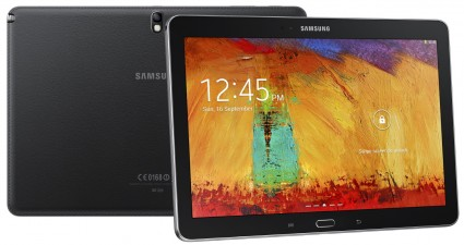 Samsung-Galaxy-Note-10.1-2014
