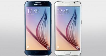 Samsung-Galaxy-S6-SM-G920F-2