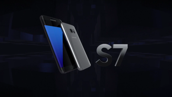 descargar drivers para samsung galaxy s7