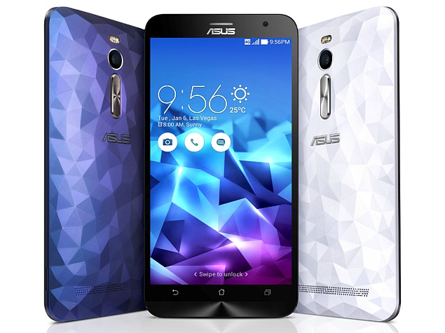 How to root Zenfone 2 Laser ZE601KL on Android 5 0 [Guide] | dotTech