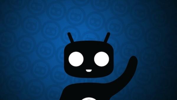 How to install CyanogenMod 13 on Motorola Moto G 2013 (Unofficial
