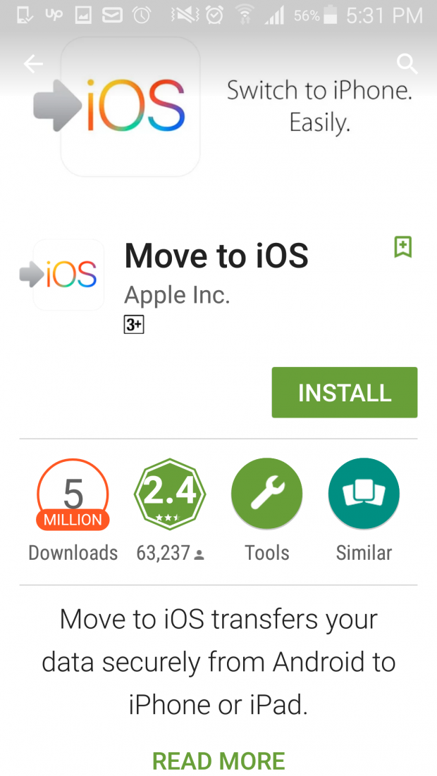 downloadmovetoios