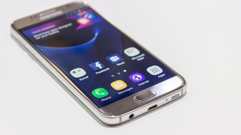 Iphone S Precio Estados Unidos