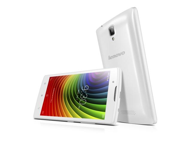 How to install TWRP Recovery on Lenovo A2010 [Guide] | dotTech
