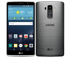 lggstylocricketwireless