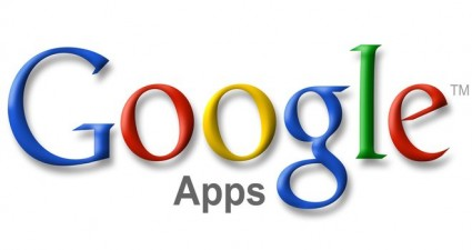 rsz_google-apps