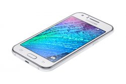 samsung-galaxy-j1-drivers