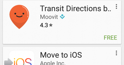 searchmovetoios