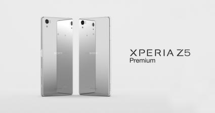 sony-xperia-z5-premium-root