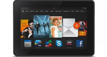 xl_Amazon-Kindle-Fire-HDX-root