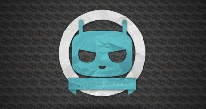 CyanogenMod-816