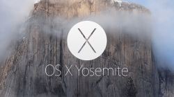 How-To-Download-OS-X-Yosemite-Beta-OS-X-Yosemite-Screenshots