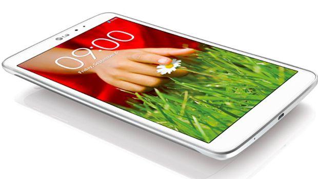 Скачать Обои На Телефон Андроид Lg V500