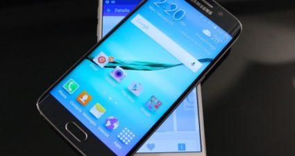 Samsung-Galaxy-S6-and-S6-Edge