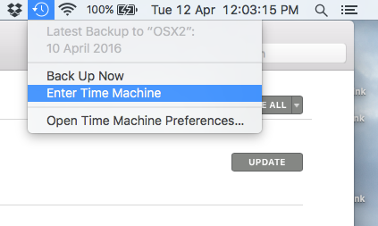 entertimemachine