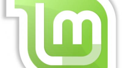 linuxmintlogo