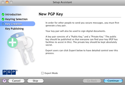 pgp_key_new