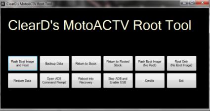 root_tool_2.0.0-480x251