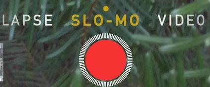 slowmo1