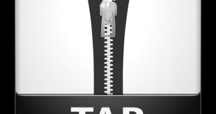 tar-icon-13497