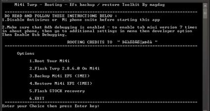 toolkit-xiaomi-root