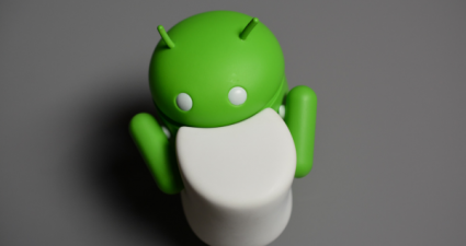 Android-6.0.1-Marshmallow-Galaxy-S5-LTE-A