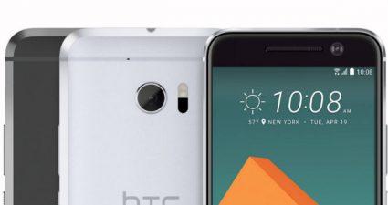 HTC-10-specs