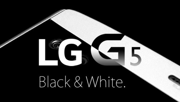 How to install TWRP Recovery on LG G5 (H850) [Guide] | dotTech