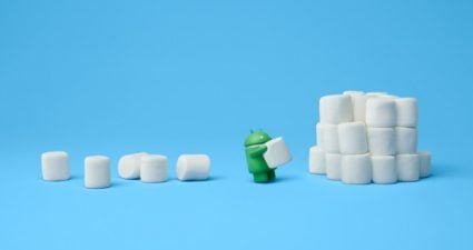 Marshmallow-Android-supply-tacks