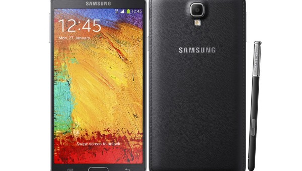 How to root Samsung Galaxy Note 3 Neo SM-N7508V on Android